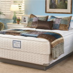 mattress-sealy-posturepedic-reserve-series-ultra-plush-148-150x150 (1)