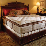 stearns-and-foster-lux-estate-mattress-515-325-150x150