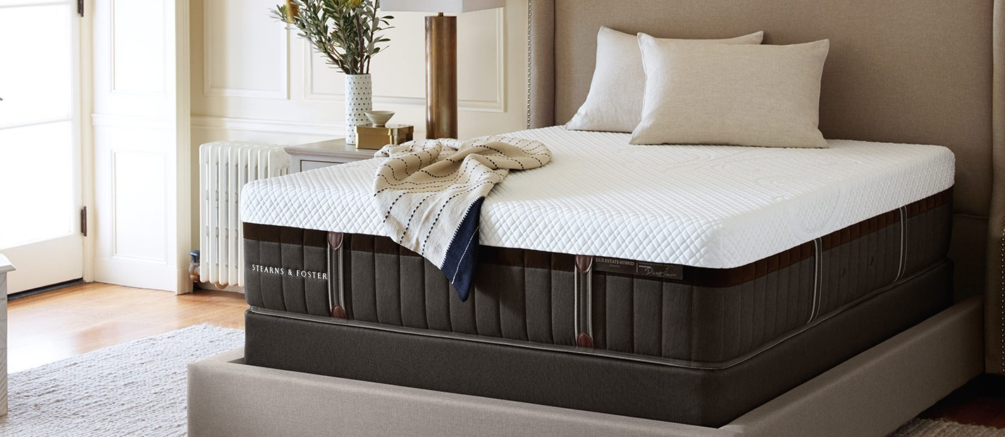 2019 Labor Day Sale Discount Luxury Mattress